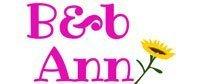 B&B Anny | Porto Garibaldi (FE)